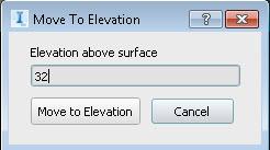 elevation_ui.jpg