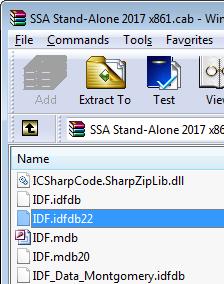 autocad civil 3d 2012 64 bit keygen download