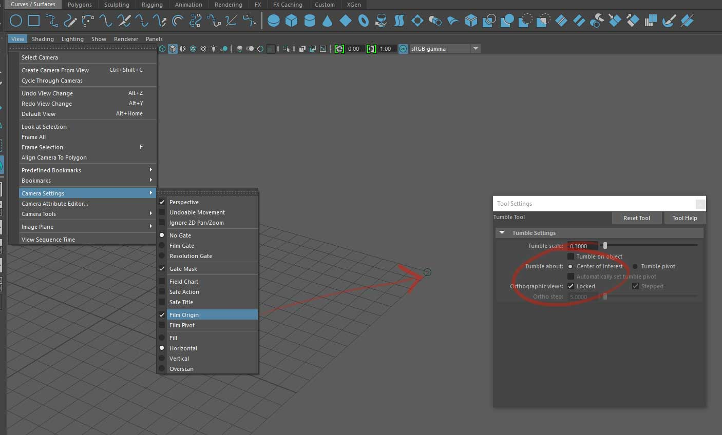 3ds max how to put an image on a plane