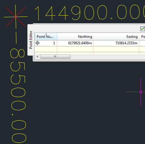 autodesk autocad 2012 crack 32 bit