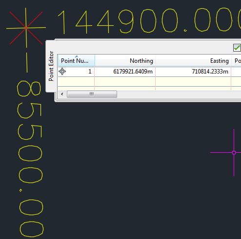 autocad 2012 x64 download torrent