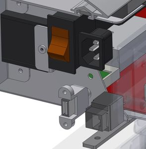 Solved Appearance Override At Part Level Preventing