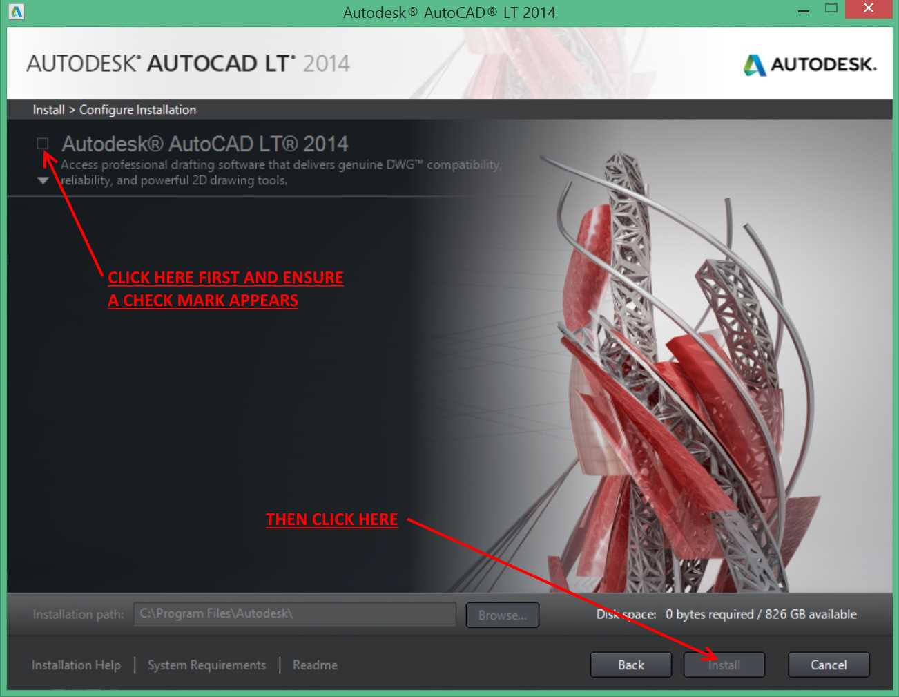 Inserire Jpg In Autocad Lt