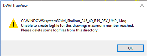 free dwg viewer invalid license unable to load files