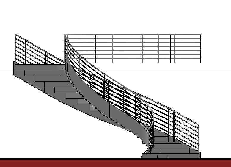 how to learn revit on your own