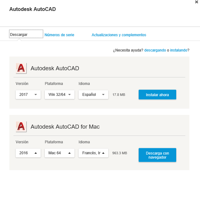download crack autodesk autocad 2017