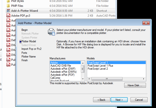 Solved: Autocad drawing converted to PDF (arabic) text