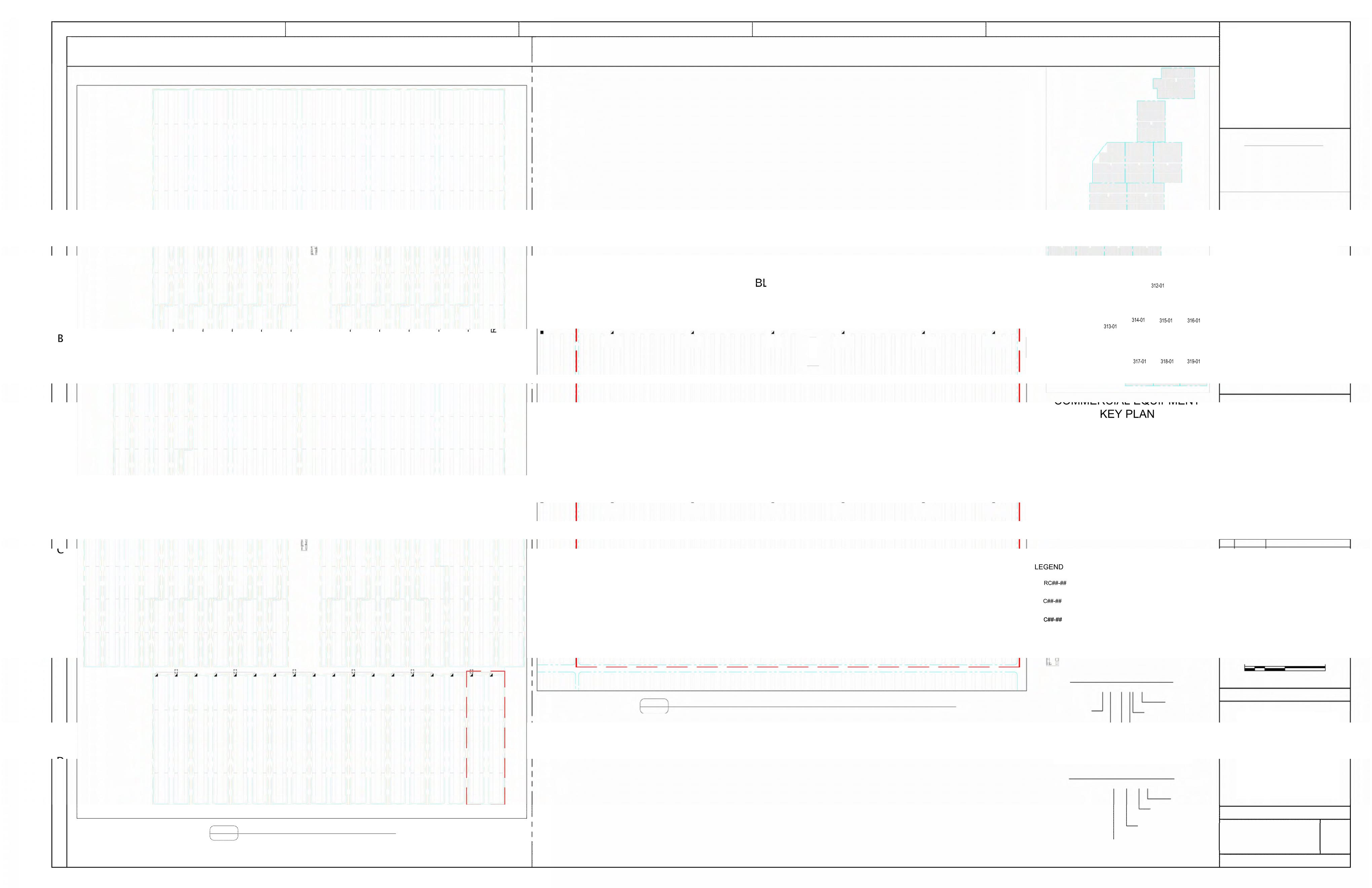 Ddedit Not Working In Autocad Auto Electrical Wiring Diagram Fuel Mercedes Filter Benz Location1996s500 Related With