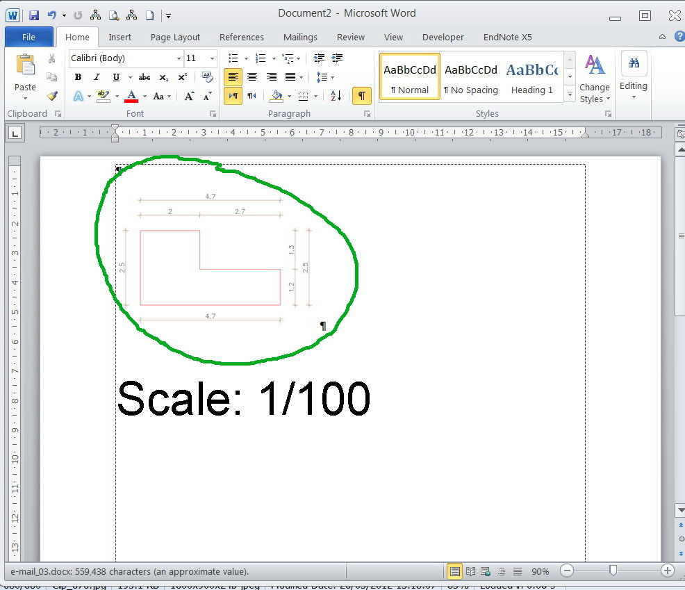 Copying and pasting from the autocad to the word keeping the scale copying and pasting from the autocad to the word keeping the scale autodesk community biocorpaavc Image collections
