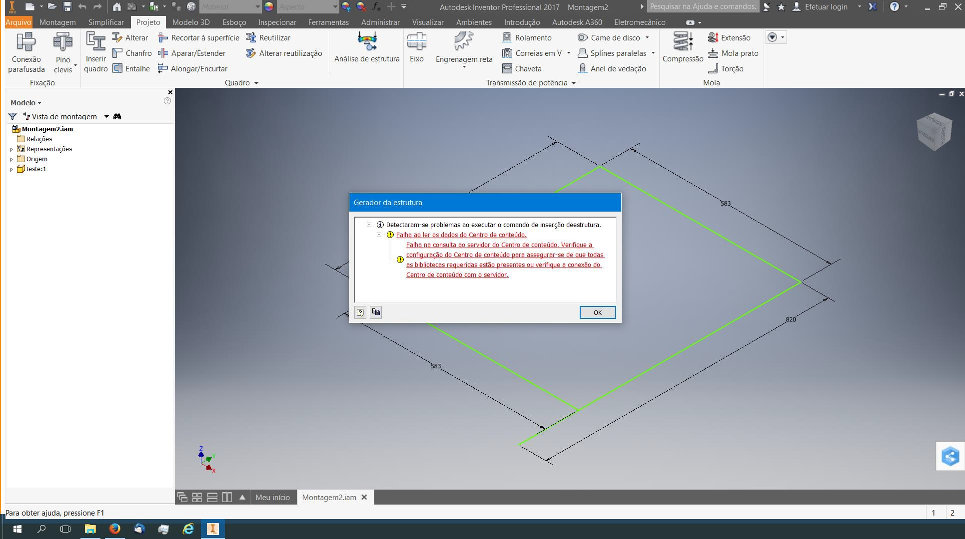 how to download maya student version