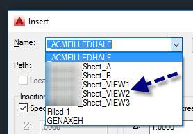 Download Autodesk AutoCAD LT 2015 key