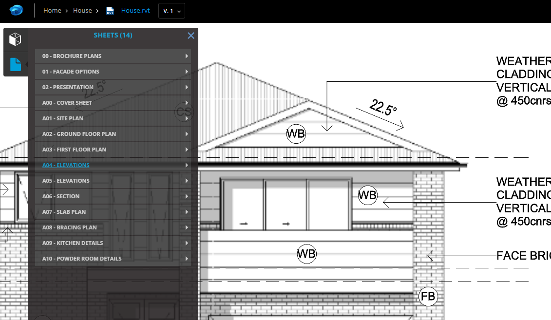 Solved: pixelated line drawings    - Autodesk Community- A360
