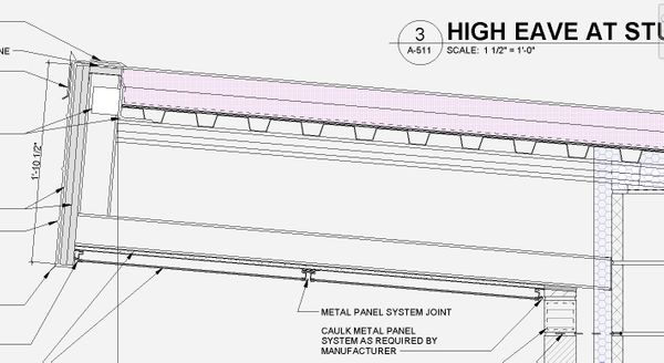 how to make a slanted roof revit