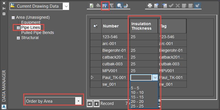 Solved: Insulation - Autodesk Community