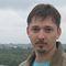 Dmitry_Levin