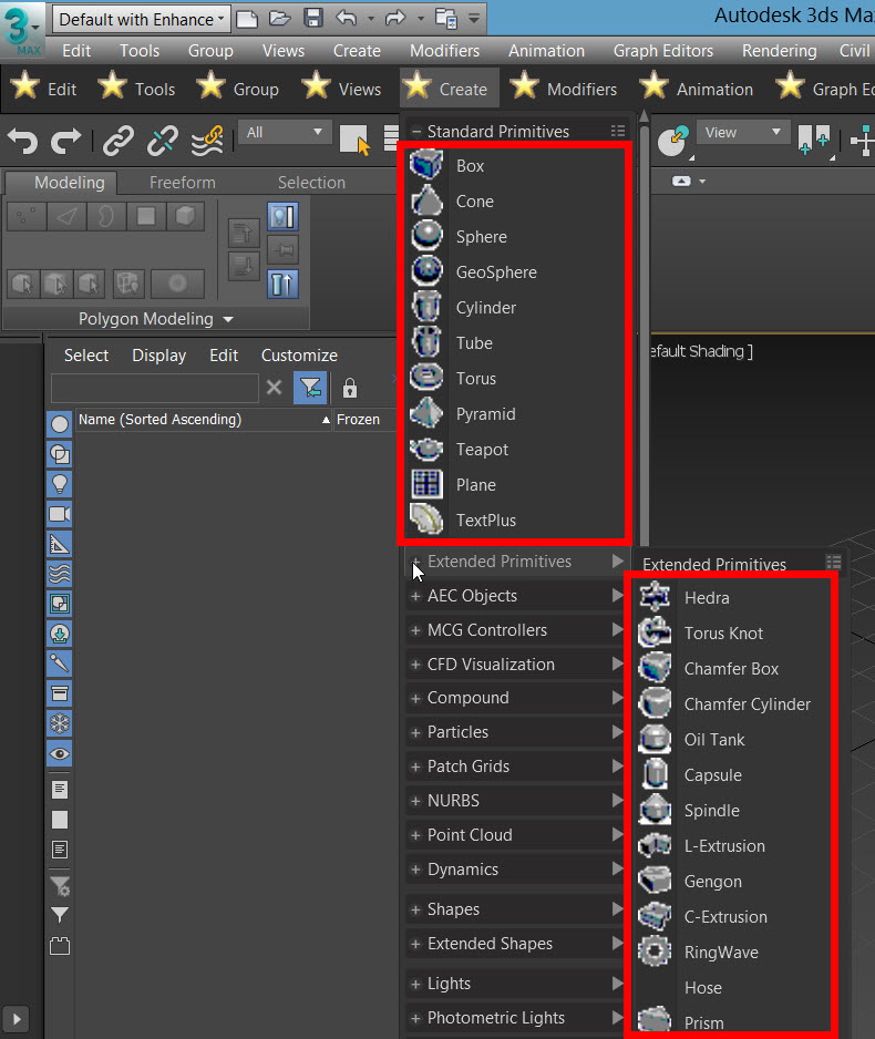 Solved: problem 3dsMax2017_SP2 msp - Autodesk Community- 3ds Max
