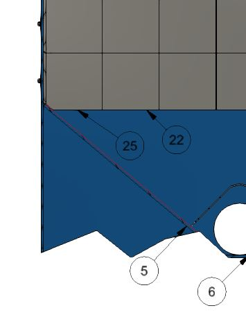 how to change the page color in solidworks drawing