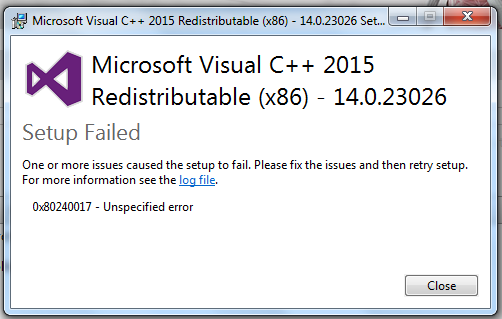 what is api-ms-win-crt-runtime-l1-1-0.dll download