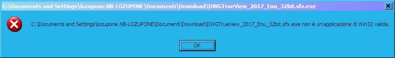 DWG true viewer - Autodesk Community- AutoCAD