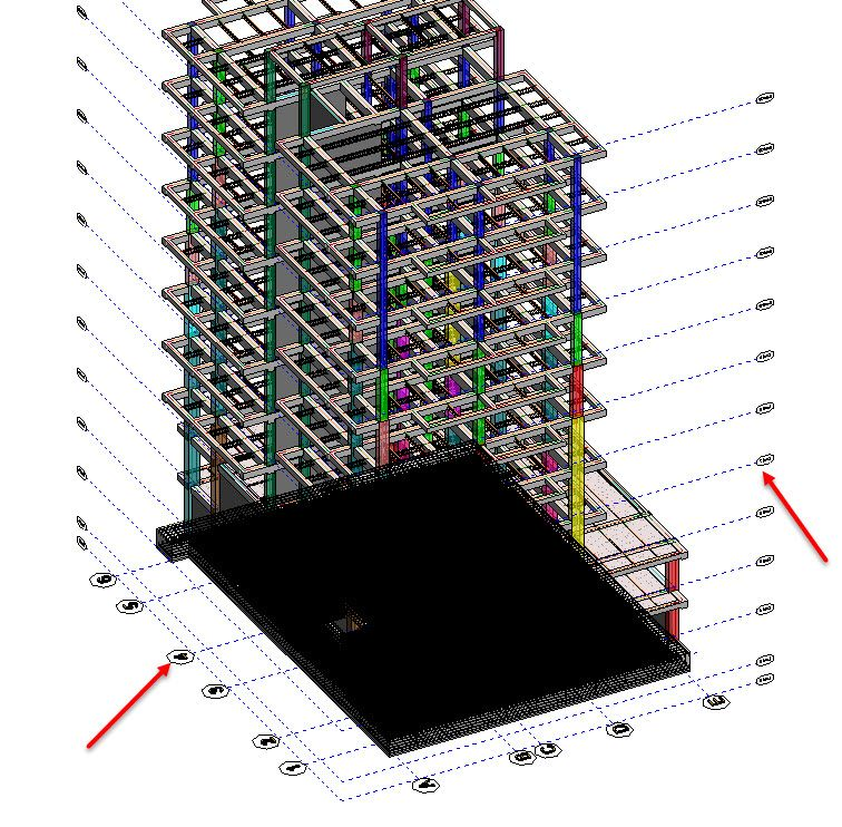 3D level and Grid.jpg