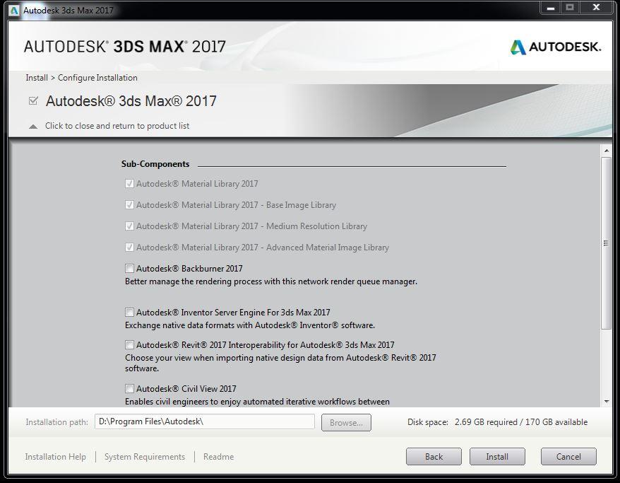 disk access problem gwent