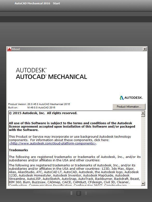 Autocad certification classes 13