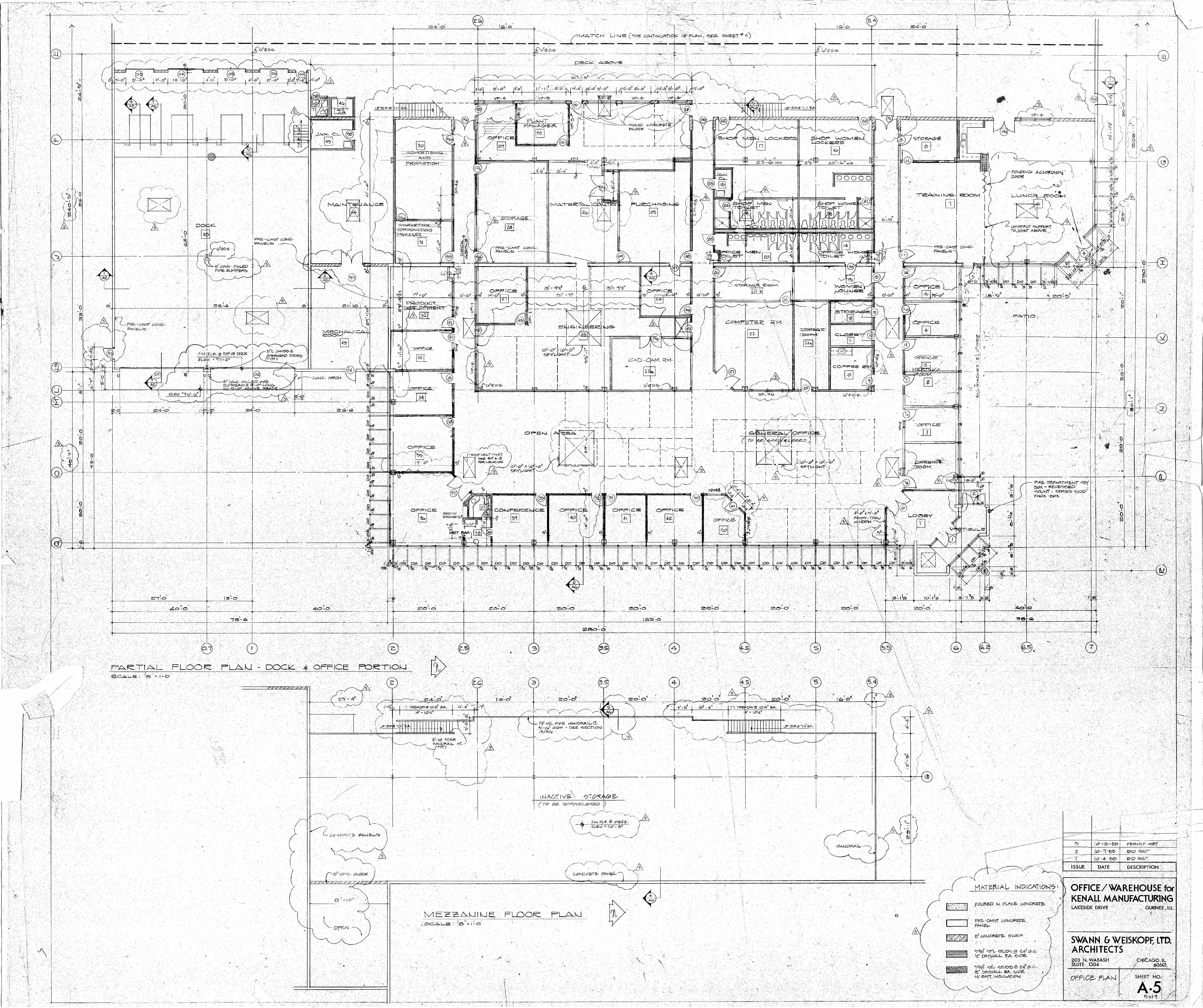 Best 20 Autodesk Floor Plan Designer Homestyler Design
