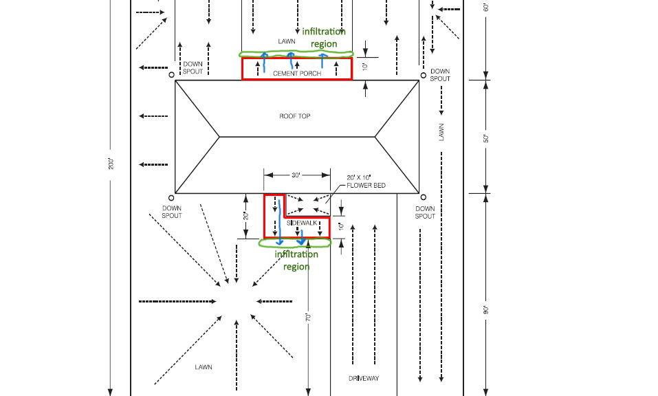 3 Way Switch Wiring Diagram With Outlet together with puter Off Switch as well Circuit Breakers Work furthermore High Voltage Schematic Symbols in addition Electrical Bim Images. on wiring diagram switchgear