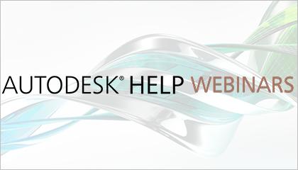 AutodeskHelpWebinars.png