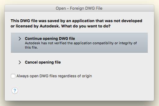 problems opening pdf files on mac