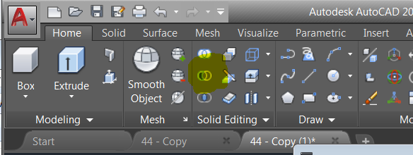 Solved: Massprop - Autodesk Community- AutoCAD