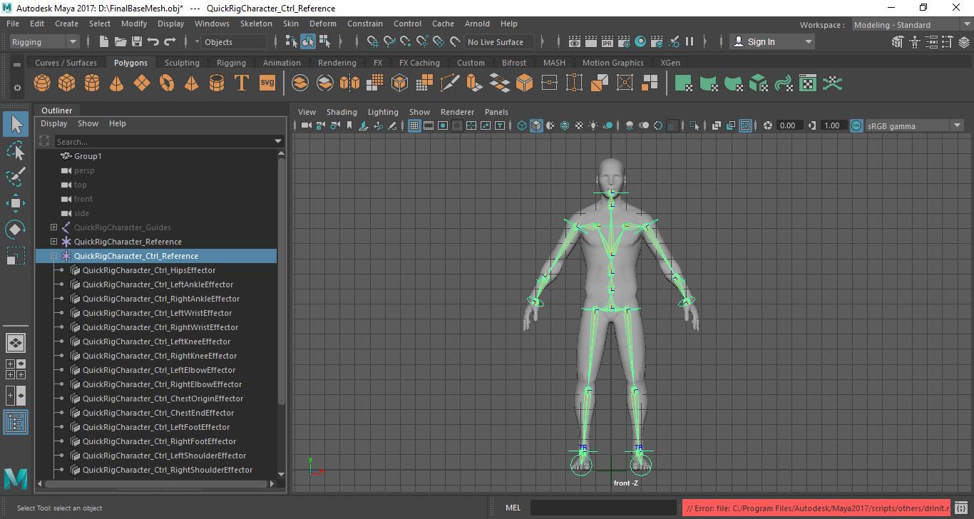 Please help me - Autodesk Community- Maya