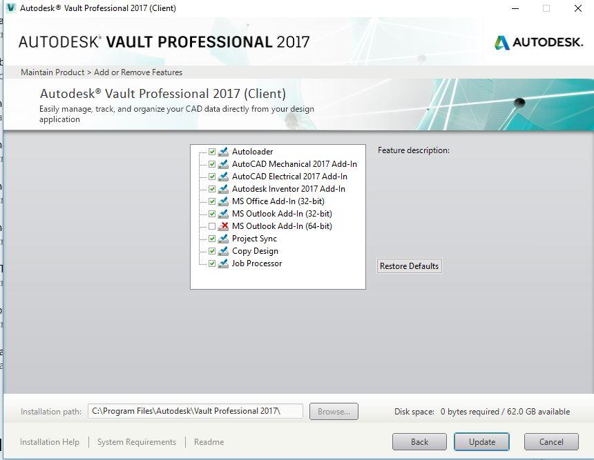 Office 2017 professionaus x64 portuguese language packs x32