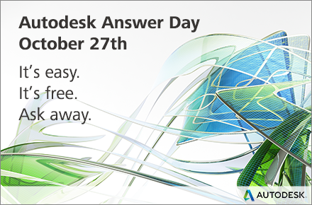 answerday_promographic_440x290border_oct'16.png