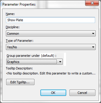 Ridea - default group under for Shared Parameter.png