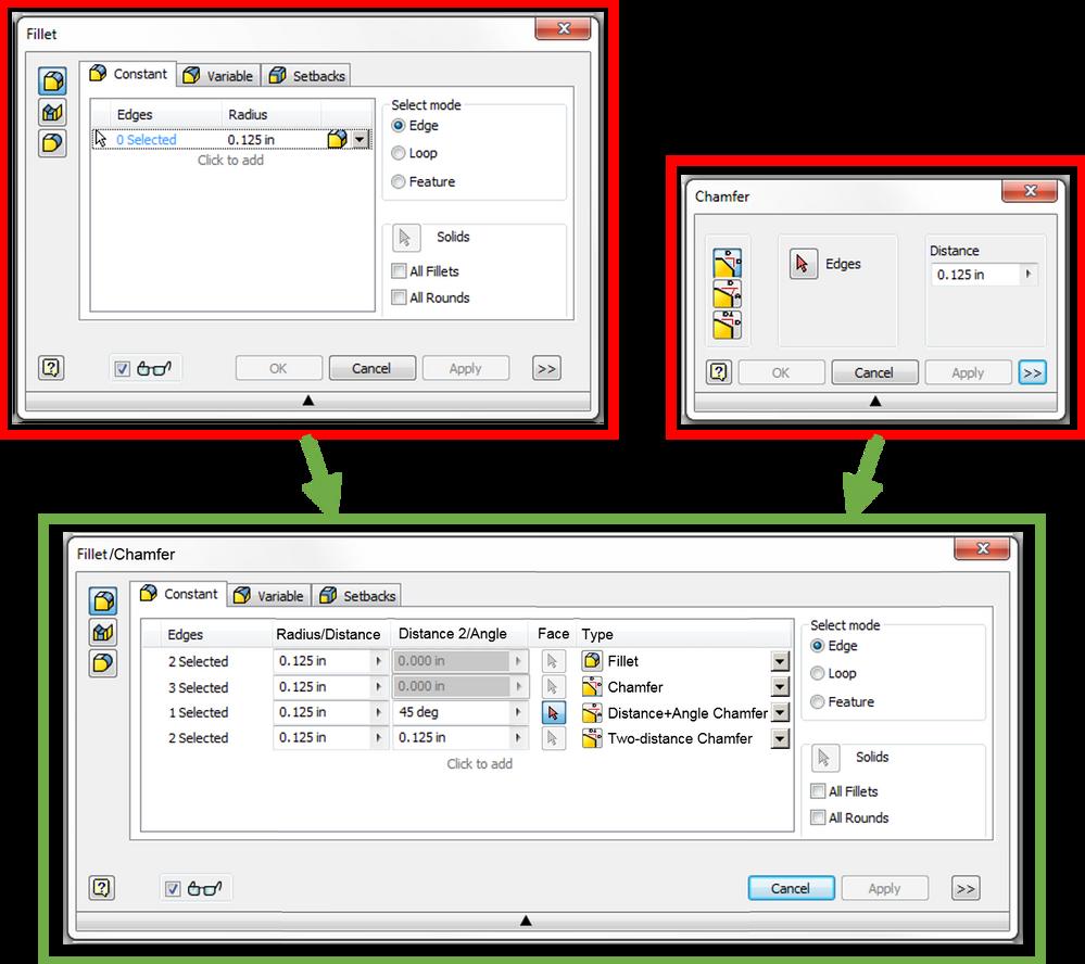 how to change autodesk language