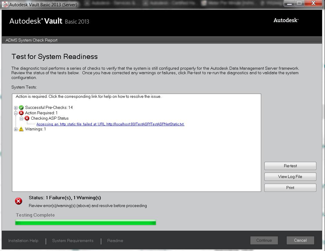 autodesk login error AutoCAD LT 2014 Help Autodesk AutoCAD Civil 3D 2015