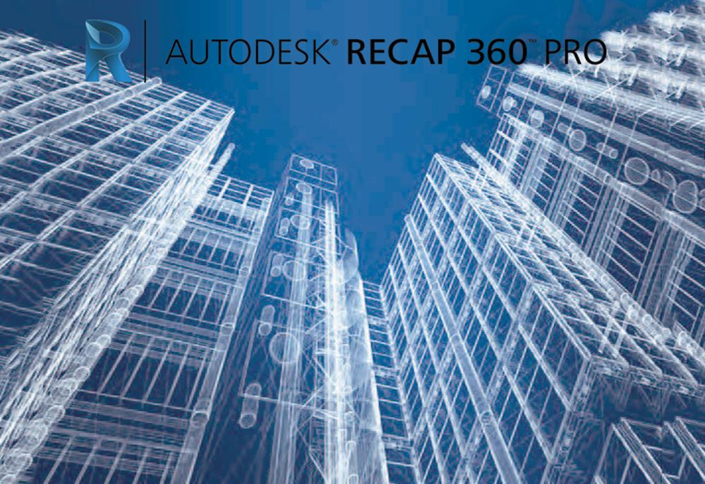 Autodesk-ReCap-360-Pro4.png