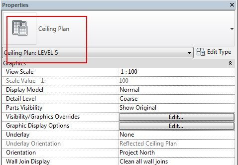 how to create a floor plan in revit 2016