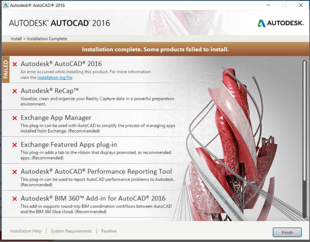 download crack autodesk autocad 2016