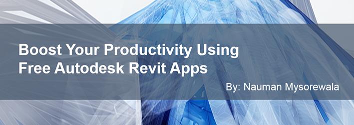 Header1-Revit-Free App1.png