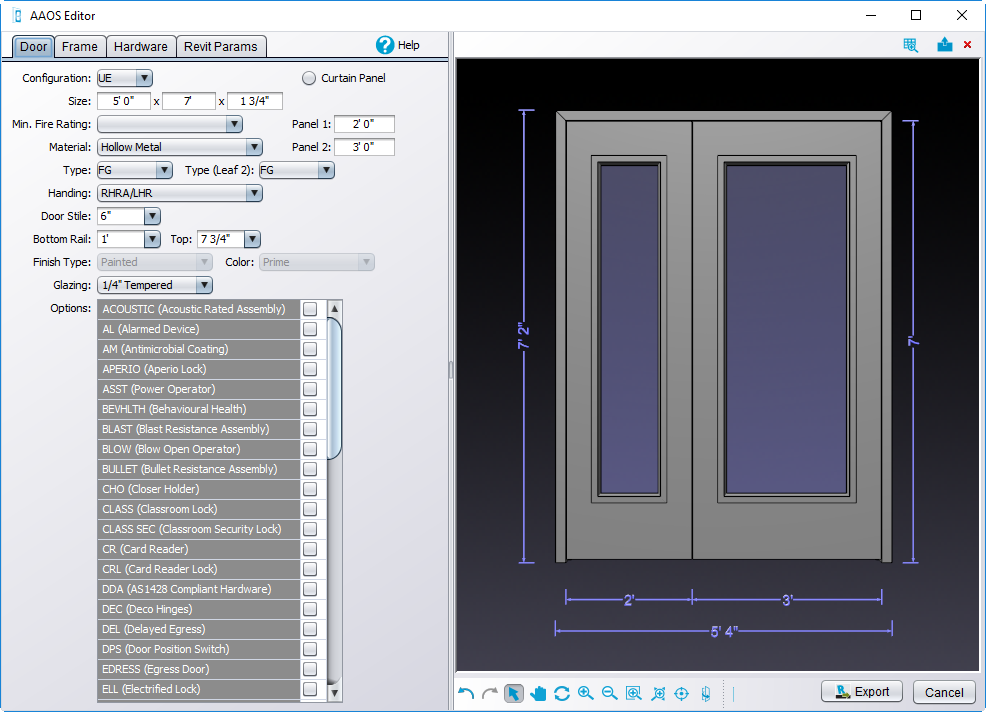 Expert Elite Highlight:Boost Productivity With Free Revit