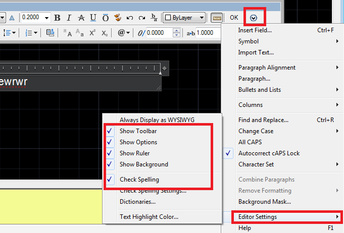 how to get toolbar back on autodesk inventor