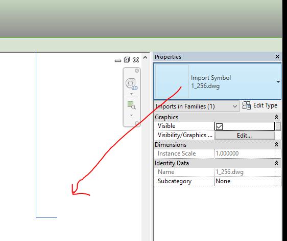 Title Block from ACA to Revit - Autodesk Community- Revit Products