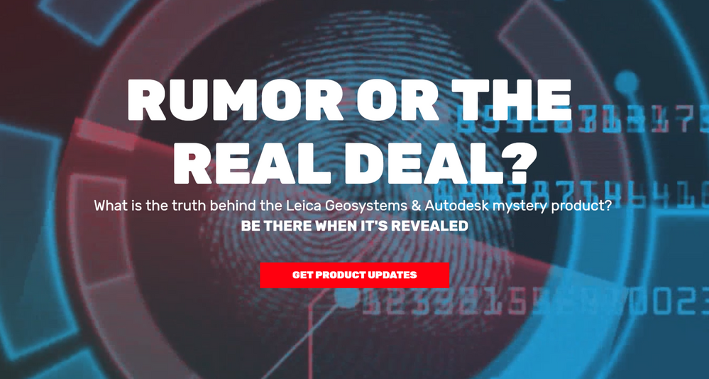 Rumor or the real deal.PNG