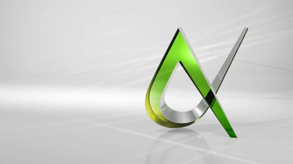 Autodesk Univeristy Logo.JPG