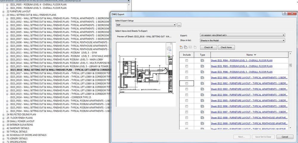 Exporting Window.jpg