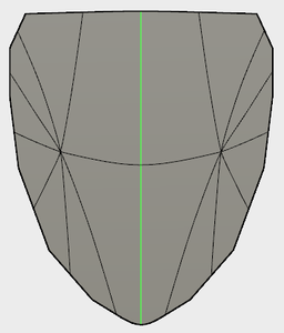Subdivide 2.png