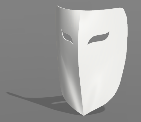Mask Final.png