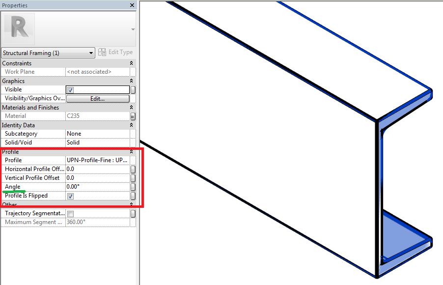 Подключение к Интернет в Windows 7 Навигатор сети 51